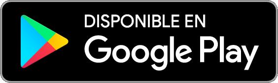 google plya