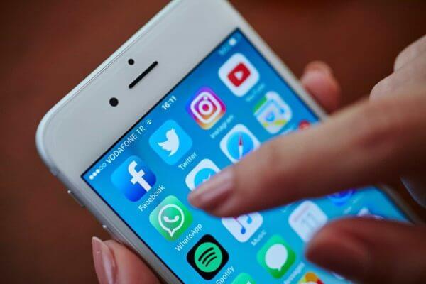 Javajan. Aplicaciones móviles: ¿Cómo promocionar una app?