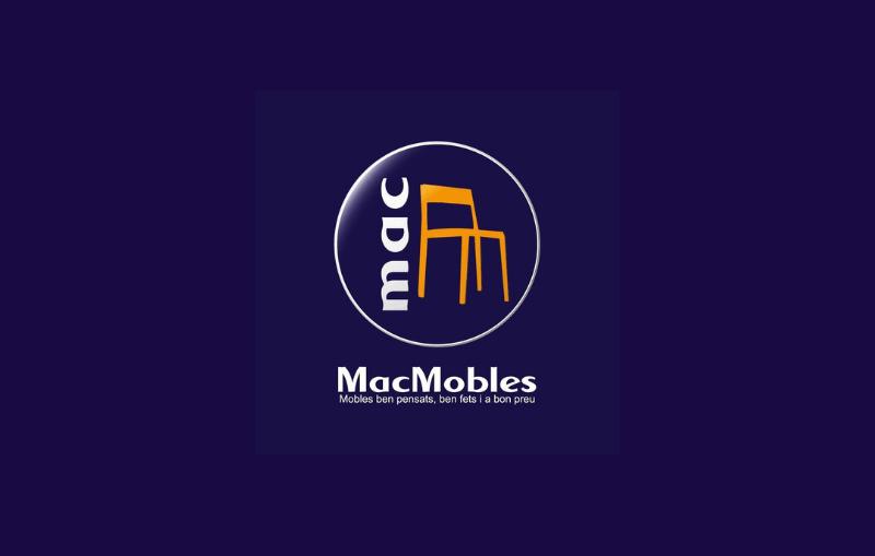 Creación de una estrategia SEO para MacMobles