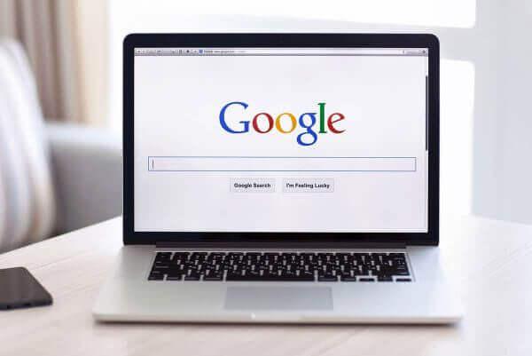 Javajan. Extensiones SEO para Google Chrome