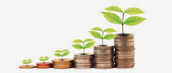 Javajan. Abierta la convocatoria para solicitar las subvenciones 2018 para comercios
