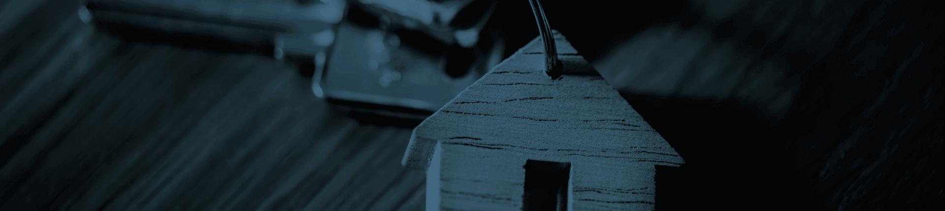 Alojamientos y dominios