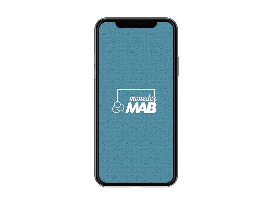 Creación de la APP Moneder MAB – Zona Azul de Manlleu