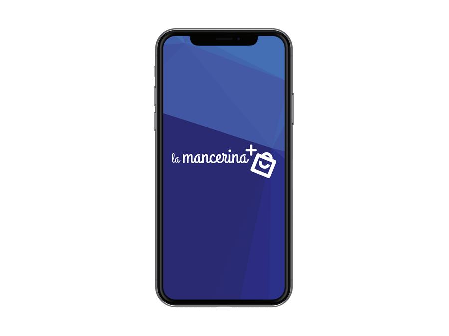 Creación de una App para La Mancerina