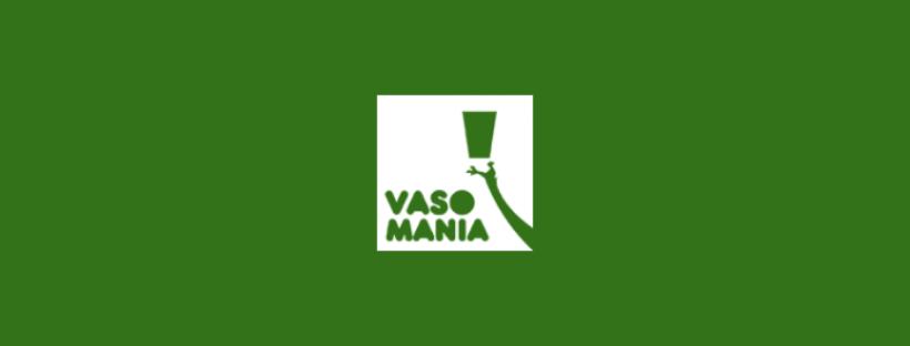 Actualización de la web de Vasomania