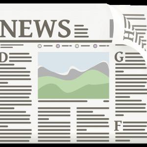 ¿Qué es el newsjacking y qué beneficios nos puede aportar?