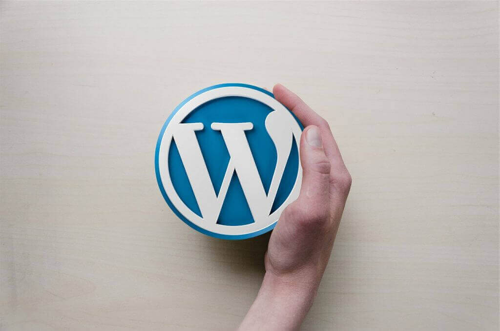 Javajan. Novedades que ofrece el nuevo WordPress 5.2