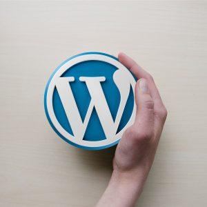 Novedades que ofrece el nuevo WordPress 5.2