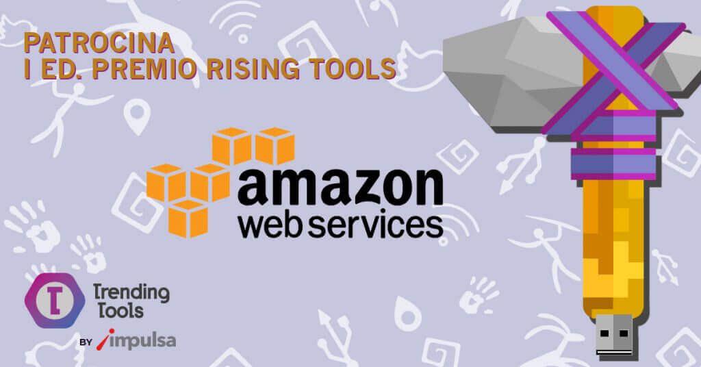 Javajan. Moneder finalista de la I Edición de los Premios Rising Tools