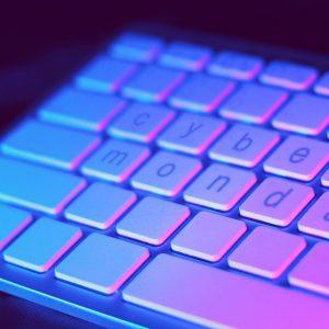 7 consejos para aprovechar el Cyber Monday