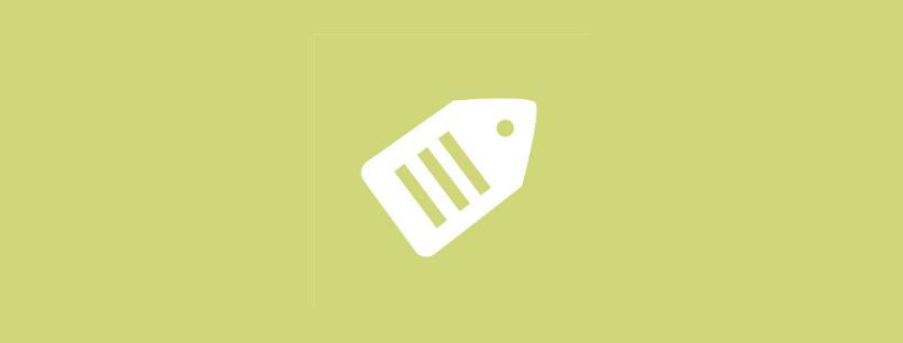 Creación de un catálogo interactivo dinámico