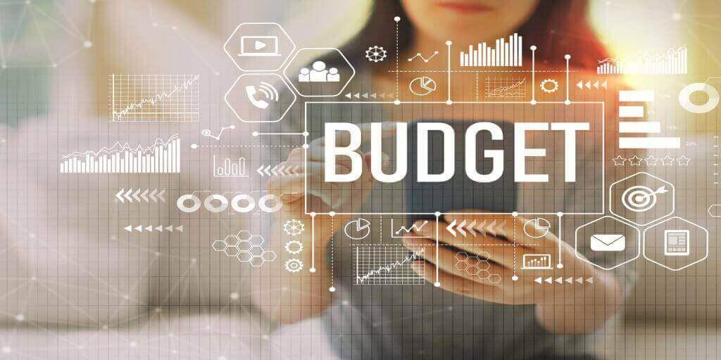 Javajan. ¿Qué es el crawl budget y para qué nos sirve?