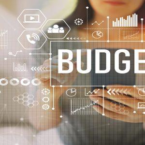 ¿Qué es el crawl budget y para qué nos sirve?