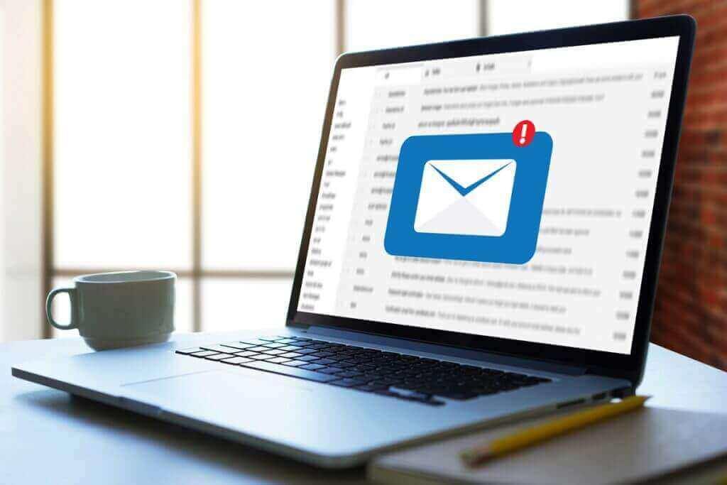 Javajan. Consejos de email marketing para el 2020