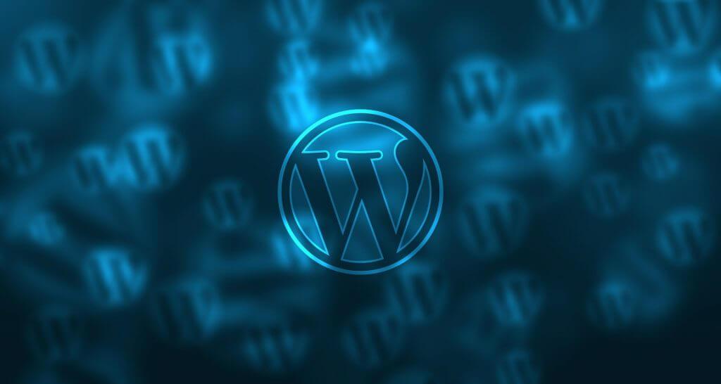 Javajan. Nuevo servicio: mantenimiento semestral web – WordPress