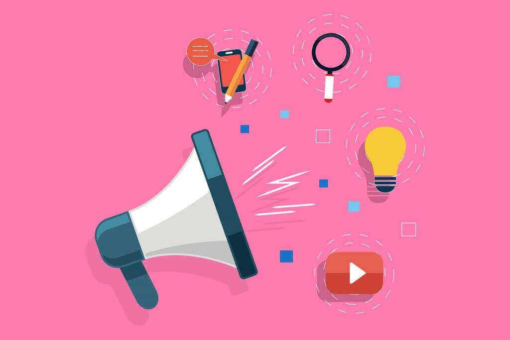 Javajan. Cómo comunicar tu negocio a las redes sociales