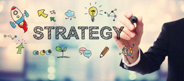 Javajan. Pasos para crear una estrategia de marketing digital