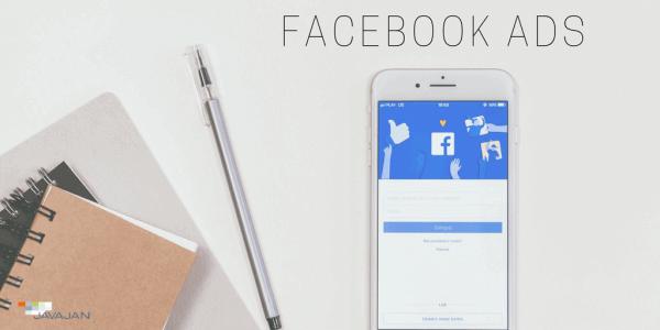 Javajan. Las ventajas que tiene Facebook Ads