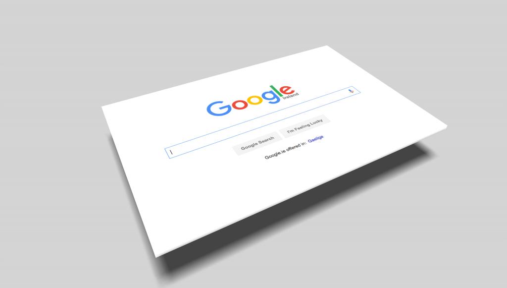 Javajan. Se avanza la data de cierre de Google+
