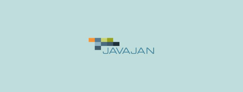 Adaptación de la estrategia SEO para Javajan