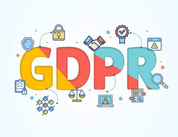 Javajan. [WEBINAR]: RGPD y resultados de marketing. ¿A qué punto estamos?