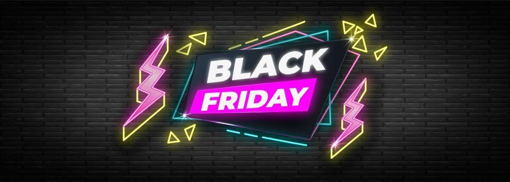 Javajan. Black Friday: la oportunidad de los negocios online